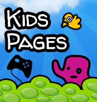 kids_pages